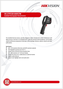 DS-2TP21B-6AVFW