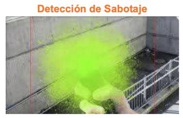 deteccion-de-sabotaje