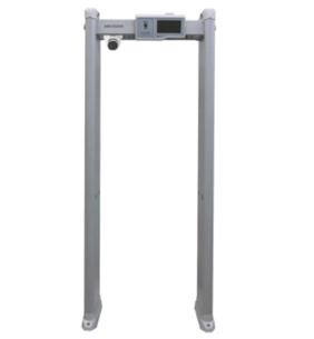 ISD-SMG318LT-F detección de temperatura arco