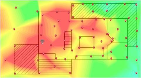 mapa-de-calor-wireless